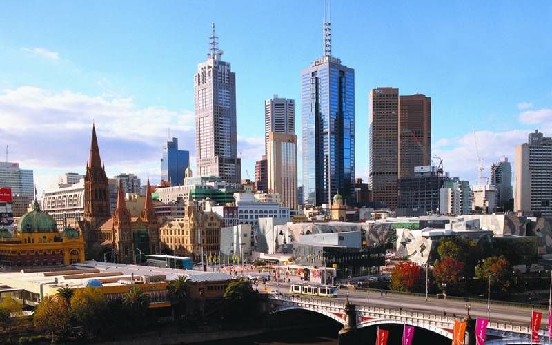 Melbourne Accommodation 4U