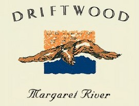 Driftwood Estate Winery - Accommodation 4U