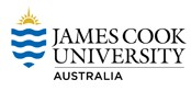 St Raphael's College - James Cook University - Accommodation 4U