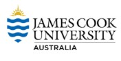 JCU Halls of Residence - Accommodation 4U
