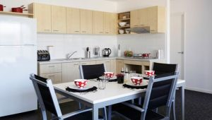 Murdoch University Village - Accommodation 4U