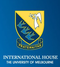 International House - Accommodation 4U