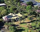 University Of Queensland - Gatton Campus - Accommodation 4U