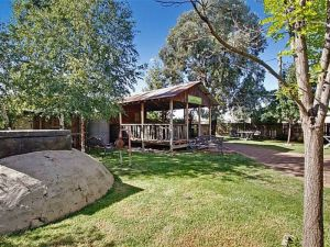 Boorowa Hotel - Accommodation 4U