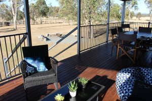 Keira Farm - Accommodation 4U