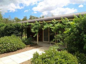 Misty Glen Cottage Hunter Valley - Accommodation 4U