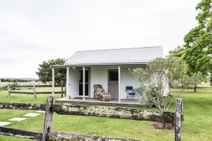 Old Schoolhouse Milton - Accommodation 4U