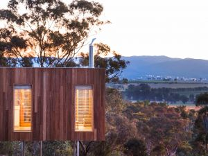 Strikes Mudgee - Accommodation 4U